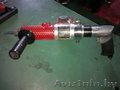 Оборудование для наварки шин - Изображение #8, Объявление #1049314