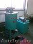 Оборудование для наварки шин - Изображение #6, Объявление #1049314