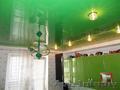 Натяжные потолки в Борисове № 1 по отзывам клиентов