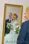 Фотограф, видеооператор на свадьбу. Смолевичи, Жодино, Борисов, Крупки - Изображение #2, Объявление #954142