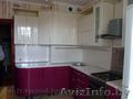 кухни под заказ быстро качественно доступно, Объявление #1095280