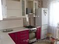 кухни под заказ быстро качественно доступно - Изображение #2, Объявление #1095280
