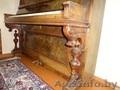 Cтаринное немецкое пианино - Изображение #2, Объявление #1122252
