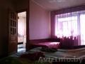 Квартиры на сутки в Борисове .ОТЧЕТНЫЕ ДОКУМЕНТЫ!+375 29 55-111-54