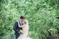 Классическая свадебная фото- и видеосъемка