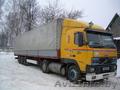Перевозка грузов РБ,  РФ