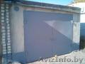 Продам гараж Борисов