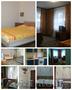квартиры на сутки в борисове+375-33-34-111-33