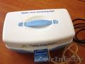 Стерилизатор Озоновый YX-2000,  Для чистки (дезинфекции) водных диспенсеров(кулер