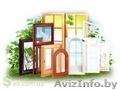 Окна ПВХ премиум класса по доступным ценам