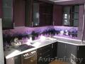 Скинали (фартук для кухни) из стекла. - Изображение #9, Объявление #1239577
