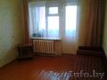 Сдается 2-комнатная квартира(Борисов)