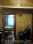 Продам 3-комнатную квартиру в р-не Лядище СРОЧНО!