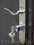 Изготовление любых ключей, в том числе для авто., Объявление #1244793
