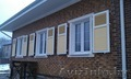 Фасадные термопанели с клинкерной плиткой, Объявление #1162891