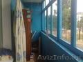 3-комнатную квартиру в кирпичном доме по ул. Чапаева