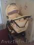 Продам коляску Tako Captiva 2 в 1 - Изображение #2, Объявление #1286713