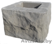 Блоки столбовые заборные и колонные - Изображение #2, Объявление #1296309