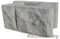 Блоки столбовые заборные и колонные - Изображение #3, Объявление #1296309