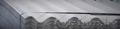 ШИФЕР серый 8-волновой 1750*1130*5, 8мм