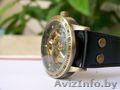 Шикарные винтажные часы - Изображение #2, Объявление #1313425