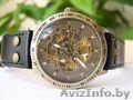 Шикарные винтажные часы, Объявление #1313425