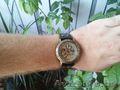 Шикарные винтажные часы - Изображение #3, Объявление #1313425