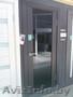 Двери межкомнатные, массив, МДФ, шпон