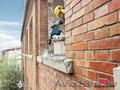 Демонтажные работы в Борисове,  Жодино. +375-33-666-00-75