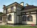 Фасадные работы,  отделка сайдингом в Борисове,  Жодино. +375-33-666-00-75