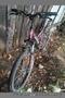 Продам велосипед Stels navigator горный. Бу. Состояние внешне на 7.