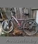 Продам велосипед Stels navigator горный. Бу. Состояние внешне на 7.  - Изображение #2, Объявление #1320563
