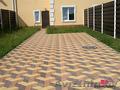 Укладка тротуарной плитки в Борисове,  Жодино. +375-33-666-00-75