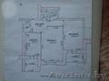 2-комнатной квартиры по ул. М.горького 137