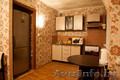 Квартира на сутки Борисов