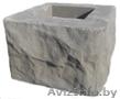 Купить блоки столбовые разных размеров . , Объявление #1296308