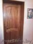 Двери ПВХ Борисов, Минская область