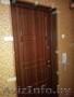 Двери металлические входные Борисов, Минская область