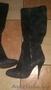 Пролам сапоги , ботинки б/у в хорошем состоянии - Изображение #3, Объявление #1333081