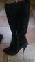 Пролам сапоги , ботинки б/у в хорошем состоянии - Изображение #2, Объявление #1333081