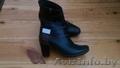 Пролам сапоги , ботинки б/у в хорошем состоянии, Объявление #1333081