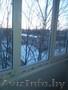 Окна ПВХ. Балконные рамы. Борисов, МИнская область