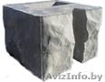 Купить блоки столбовые разных размеров .  - Изображение #3, Объявление #1296308