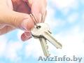 Квартиры 1-2-3х комнатные для командировочных +375 44 542 22 25