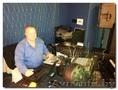Тамада DJ-баянист на свадьбу юбилей крестины Борисов  - Изображение #2, Объявление #1023031