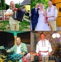 Тамада DJ-баянист на свадьбу юбилей крестины Борисов  - Изображение #3, Объявление #1023031
