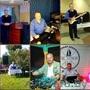 Тамада DJ-баянист на свадьбу юбилей крестины Борисов  - Изображение #4, Объявление #1023031