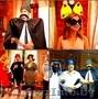 Ведущий тамада музыка баян дискотека свадьба юбилей  - Изображение #6, Объявление #1138721
