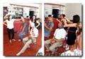 Ведущий тамада музыка баян дискотека свадьба юбилей  - Изображение #8, Объявление #1138721