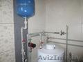 Отопление,  сантехника качественно